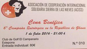 Cena-benefica-1-6-2016