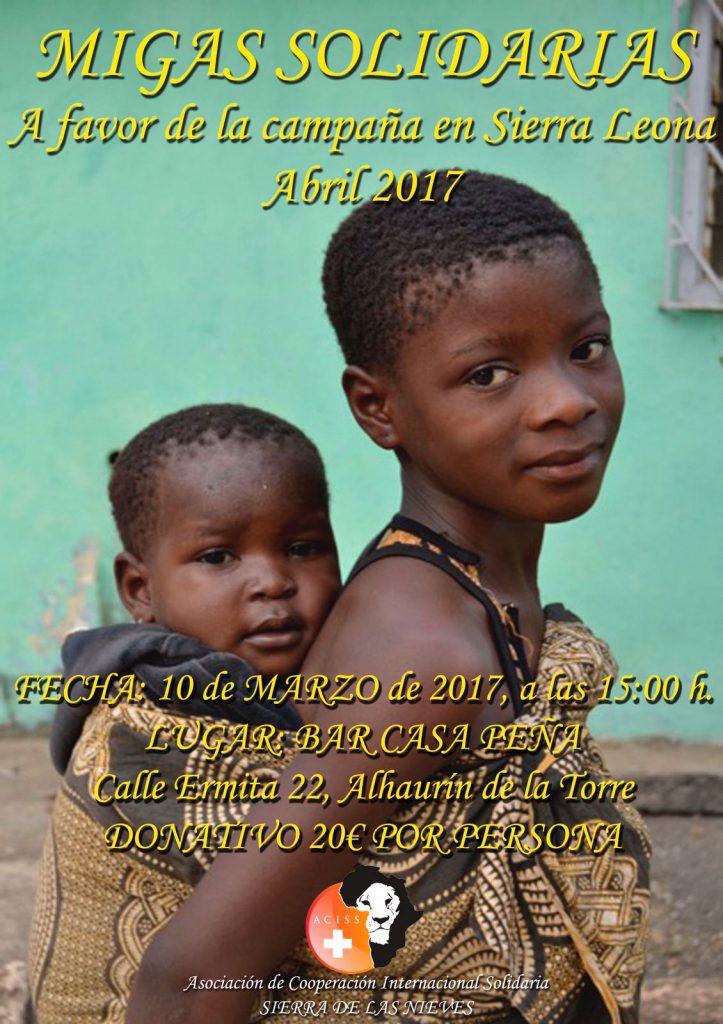 Migas-solidarias-sierra-Leona_abril_2017