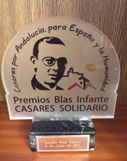 premio-blas-infante-2017